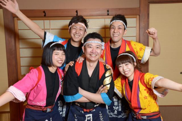 遠藤水産 JR新札幌店の画像・写真